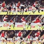 On this day, in 2002, Dennis Bergkamp scored THAT goal against Newcastle. http://t.co/KvsNttr6DN