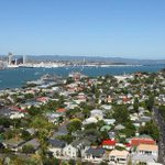 New Zealand property values rise at fastest pace in five months: http://t.co/tCggRJ1amf http://t.co/vcXCiFJeIT