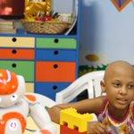 Hospital Oswaldo Cruz instala sala de aula para crianças internadas http://t.co/7Ra9j0Hmjt http://t.co/w1fNkuGbYt