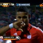 #GolesWIN Vea los tres goles de la victoria de @AmericaDCaliSA sobre @ValleduparVFC http://t.co/eSd5e8r2aP http://t.co/hNM5AWjPYU