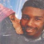 UPDATE #Oakland police search for suspect in shooting death of teen http://t.co/I9lh28dDpR http://t.co/dTUiGQXSgw