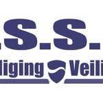 Nieuw logo ontworpen voor NSSG http://t.co/kkfpIhBqfr @NSSG_SafeSecure http://t.co/OnffIH9dPY