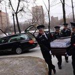 Rússia impede entrada de políticos europeus no país para funeral de opositor assassinado. http://t.co/J7s7gElyhI http://t.co/e6jxOrOdmJ