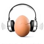 #Maracay ¡Feliz martes! Hoy se celebra el Día Internacional de la Audición. Tema 2015. Escuchar sin riesgos http://t.co/SXgiFWSkOn