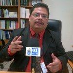 Juez séptimo de instrucción anuncia cambio de tipificación de delito a lavado de dinero caso Flores @pachequitoyskl http://t.co/ZKevEpS1Yd