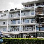 Niña de 10 años ideó escape del Hospital de Niños junto a otra menor de 6 http://t.co/tFbd12VTqo http://t.co/indNt6y4wI
