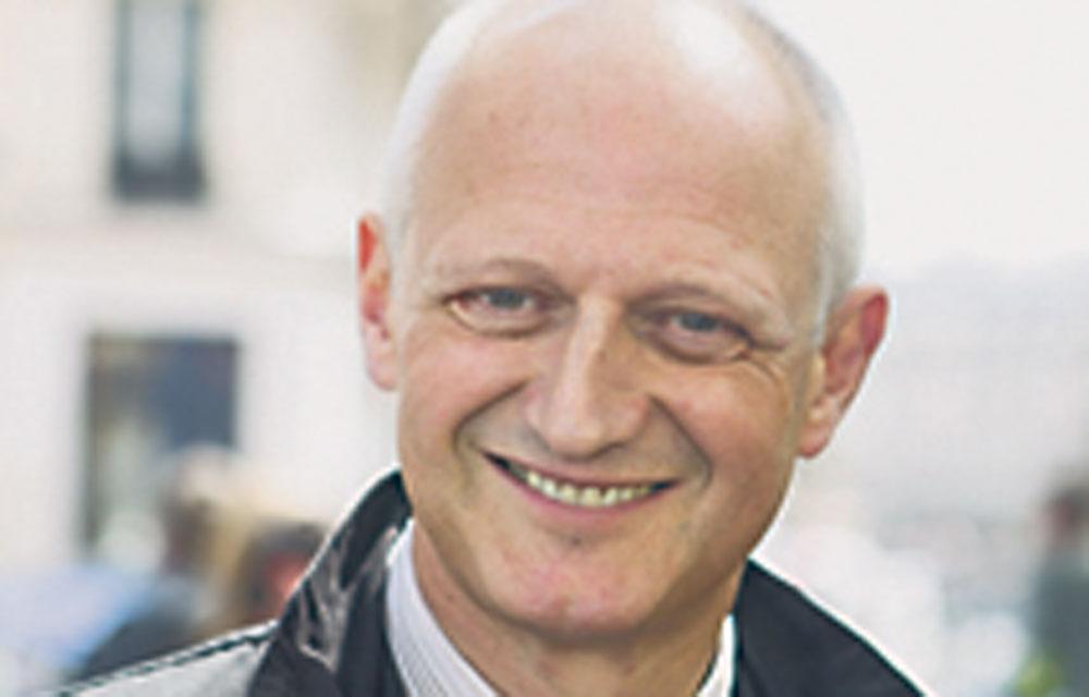 Christophe #Caresche : 'Le PS  a besoin d'une grande clarification' http://t.co/lgu7kXncd4 par @demontvalon1 #JDD