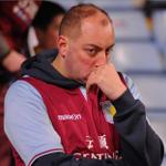 Aston Villas form over the last 7 Premier League games: LLLLLLL GF: 2 GA: 15 http://t.co/QvInCUOxXl