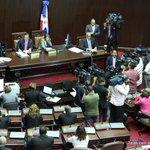 Diputados aprueban en primera lectura la ley de partidos políticos http://t.co/Z2vmFmBX4P http://t.co/IoIAWMuWbg