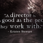Did you submit a Director Pitch? Check back March 16th to vote on your favorite Pitch! #TwilightStories http://t.co/yKA3UzDbQH
