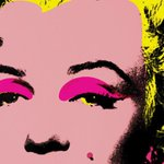 Free #AndyWarhol exhibit opens in #Vancouver http://t.co/p72LgDvNKL via @HuffPostBC http://t.co/iNiUxHbNtd