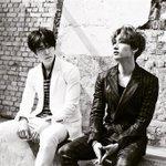 "RT @siwon407: 멋진 두 남자 D&E ""너는나만큼"" 멋져멋져 멋져부러 :^) #너는나만큼  http://t.co/F1By1rv9nJ http://t.co/OMskA6QMXw"