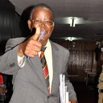 Members of @Parliament_UG throw out minister over kaveera ban delay: http://t.co/qcXntZeXIw http://t.co/JBppRT5YeH
