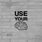 Usémoslo, en serio!! http://t.co/n9m8jZsZDD