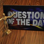 Its the @kboitv Question of the Day! In the U.S., over 40% of these go unused every year. What are they? #kboiQOTD http://t.co/iC8h8YQm6e