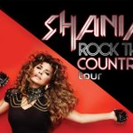 STAY TUNED for CONTEST | 2 @ShaniaTwain tix @BudGardens, 1 Night @Deltalondon & $100 @Downtown_London dollars #LDNent http://t.co/2duDu0xnIJ