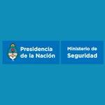 Acciones del Estado Nacional en Provincias afectadas por inundaciones. https://t.co/2P9kpiReqN http://t.co/37OVyyFV21