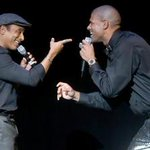 Photos and video of @MiamiHEAT, @ShaneBattier and @JonSecada singing for charity at #battioke http://t.co/nIGVwrfn5n http://t.co/AJBOpP2De5