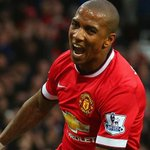 FULL-TIME Newcastle 0-1 Man Utd. Ashley Young strikes in the 89th min to snatch the points for the visitors #NEWMUN http://t.co/Lifq8DxpWZ