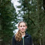 Mary Cain might become one of the best female runners ever. For now, she needs to take it slow http://t.co/rqg6UT0n3x http://t.co/djEUSlO57g