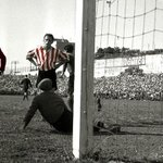 Eighth Spanish Cup final between @FCBarcelona and Athletic Club Bilbao. #FCBarcelona http://t.co/s2iqssV1uu http://t.co/dBgfTvAt7y