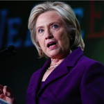 NEW: House Benghazi panel issues subpoenas for emails of Hillary Clinton http://t.co/GbBvIGM4yO http://t.co/eyMao7KDR9