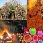 જાણો….વ્રજની મહત્વની અને પરંપરાગત હોળીના મહિમાને   #Holi http://t.co/TU0W1zNgAP http://t.co/AsApsmYdqd