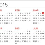 "Datang dan ramaikan! RT""@EXTREMEDAY_: tepat sebulan lagi menuju 5 April. Catat!!! #EXTREMEDAY2015 http://t.co/c7zfqgJyzm"""