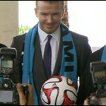 Miami-Dade commission offering Beckham soccer stadium site. More http://t.co/SR5gLpjbDd Mobile http://t.co/iWAYybybuA http://t.co/vOdSkPuS6J