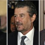 Sala I de la Cámara Federal resolverá la apelación de Pollicita. ¿Quienés son los camaristas? http://t.co/F8NnxvR2Nk http://t.co/r89P3XAWOf