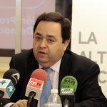 UPyD se querella contra cargos de Caja Duero por supuestos delitos de estafa agravada y administración fraudulenta. http://t.co/nZxTKbPY9h