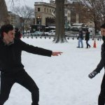 ICYMI: A snowball fight is set for 5:30 p.m. Thursday in Dupont Circle http://t.co/cItmq3Uauo http://t.co/rUyEo4ZFW9