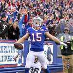 The Bills have tendered exclusive rights FAs Chris Hogan, Corbin Bryant and Justin Brown. http://t.co/rlH5yVpSsb http://t.co/uknw9fUvuh