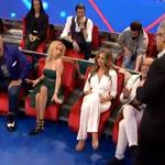¿A quién preferís de defensora de Belén? RT->Mariví FAV->Tina #Gala9GHVIP http://t.co/5BYIBrM0pc