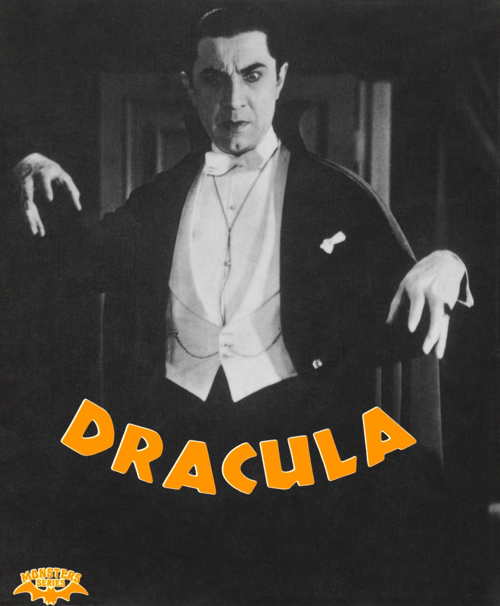 What? #hppodcraft finally tackled Dracula? With Ken Hite as a guest and Andrew Leman reading?  Free? COUNT ME IN! http://t.co/wpulWdflB4