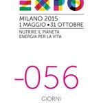 Buona giornata #expottimisti! @secolourbano @Expo2015Milano @Expo2015Milano http://t.co/mvSti7wIXY