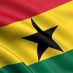 Happy Independence Day to my homeland Ghana,May peace and prosperity conquer us forever. http://t.co/a5nkzIHuT8