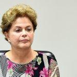 Constituição impede que Dilma seja investigada na Operação Lava-Jato. http://t.co/HiOxaCmgT4 http://t.co/Yoj0PnhPfT