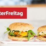 Auch im März wieder FOLGEN & RT für einen unschlagbaren 25€ #FutterFreitag Gutschein :) http://t.co/PPfKaHyukj