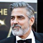 """""""@Estadao: Manual da barba moderna: veja os tipos e descubra qual o melhor para você http://t.co/lHlN3PsovU http://t.co/jOQODKqw5l"""" @vibrito"""