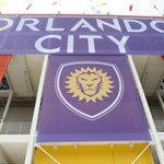 VIDEO: How @OrlandoCitySC became a @MLS team, in 2 minutes. #OCSC #OrlandoCity #FilledTheBowl http://t.co/B0Ui9KJXW9 http://t.co/KaHFwY1p0D