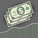 TEMPO REAL: Escalada do dólar ganha força: R$ 3,064 http://t.co/ZlljuZjmlH #G1 http://t.co/ZV6w34KgXR