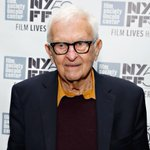 Documentary filmmaker Albert Maysles dies at 88. http://t.co/LFVIquGbsW http://t.co/zBnvocy4Xq