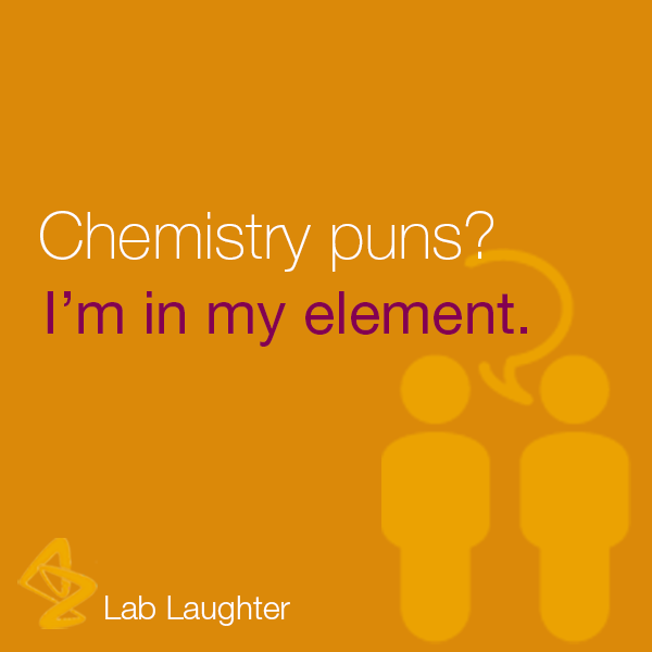 Did you slap your neon that one? #LabLaughter http://t.co/mClUs8LVjn