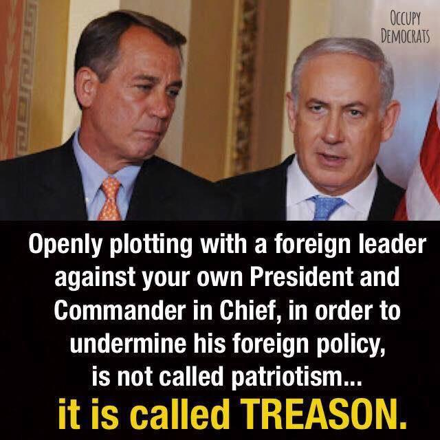 """""""@TheBaxterBean: #47Patriots: B/c nothing sz Republican like committing treason twice, in just 2 weeks. #47Traitors http://t.co/QuEem5lrz7"""""""