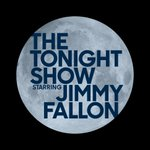 #FallonTonight #Feb17 http://t.co/sQp7yLmMJR