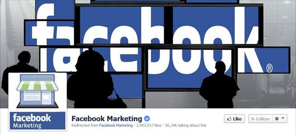 Le marketing sur les réseaux sociaux. Forces et faiblesses de chaque réseau http://t.co/8PR6Rc1Kkc http://t.co/waFKuoJDQB