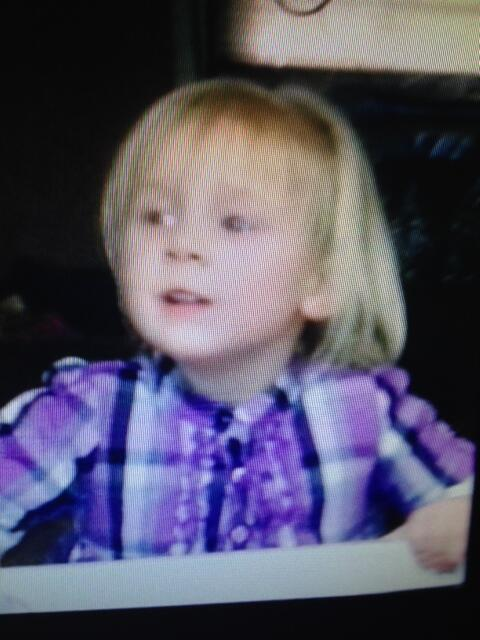 Breaking: OKC police seek missing 3 year old PLEASE SHARE http://t.co/2y8Z5k9u7N http://t.co/wm7tABHK9N