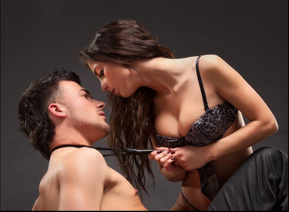 Сборка порева задниц страстных половых партнерш  611079