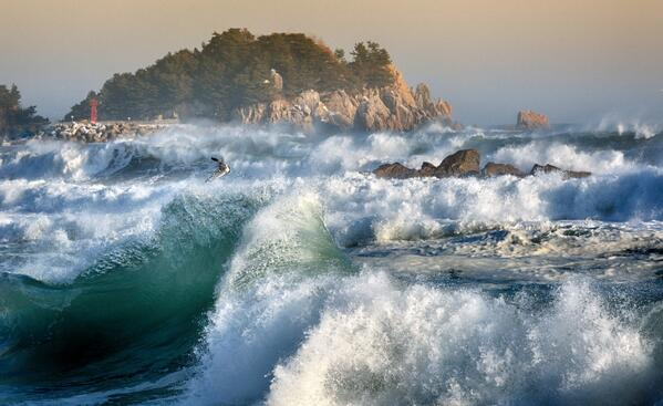 Great photo! http://t.co/csvXYnXKgi #photography #landscape http://t.co/9kqF181LLo